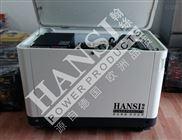 HS25REG-25千瓦汽油发电机组