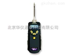 美国华瑞 ppbRAE 3000  PGM-7340便携式VOC检测仪