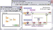 LabVIEW在线培训/LabVIEW嵌入式开发/新闻