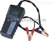 GWDF28M4631-蓄电池检测仪