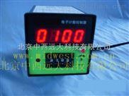SH126/SKX-4F-电子计数器