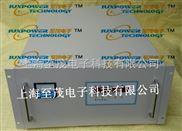 30V1000A程控恒流开关电源|可调稳压恒流电源|程控直流恒流源