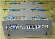 80V500A数控恒流开关电源|可调稳压恒流电源|程控直流恒流源