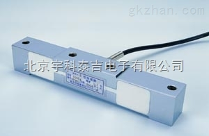 宇科泰吉BK-6C-1000Kg 桥式测力/称重传感器