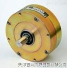德国PLACID磁粉制动器
