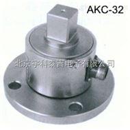 宇科泰吉AKC-32-500NM 静态扭矩传感器