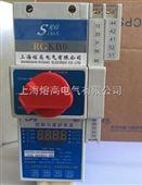KB0-45C/M45/06M【工业电器】控制与保护开关