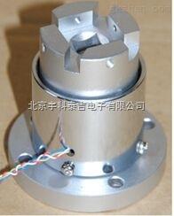 宇科泰吉YKTJ-11B-5NM 静态扭矩传感器