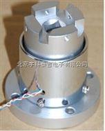 宇科泰吉YKTJ-11B-30NM 静态扭矩传感器