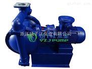 隔膜泵,变频电动隔膜泵