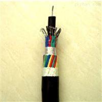 BPYJVP3*25+3*6变频器电力电缆BPYJVP3*25+3*6