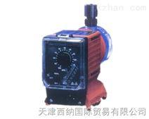 德国普罗名特PROMINENT隔膜式计量泵