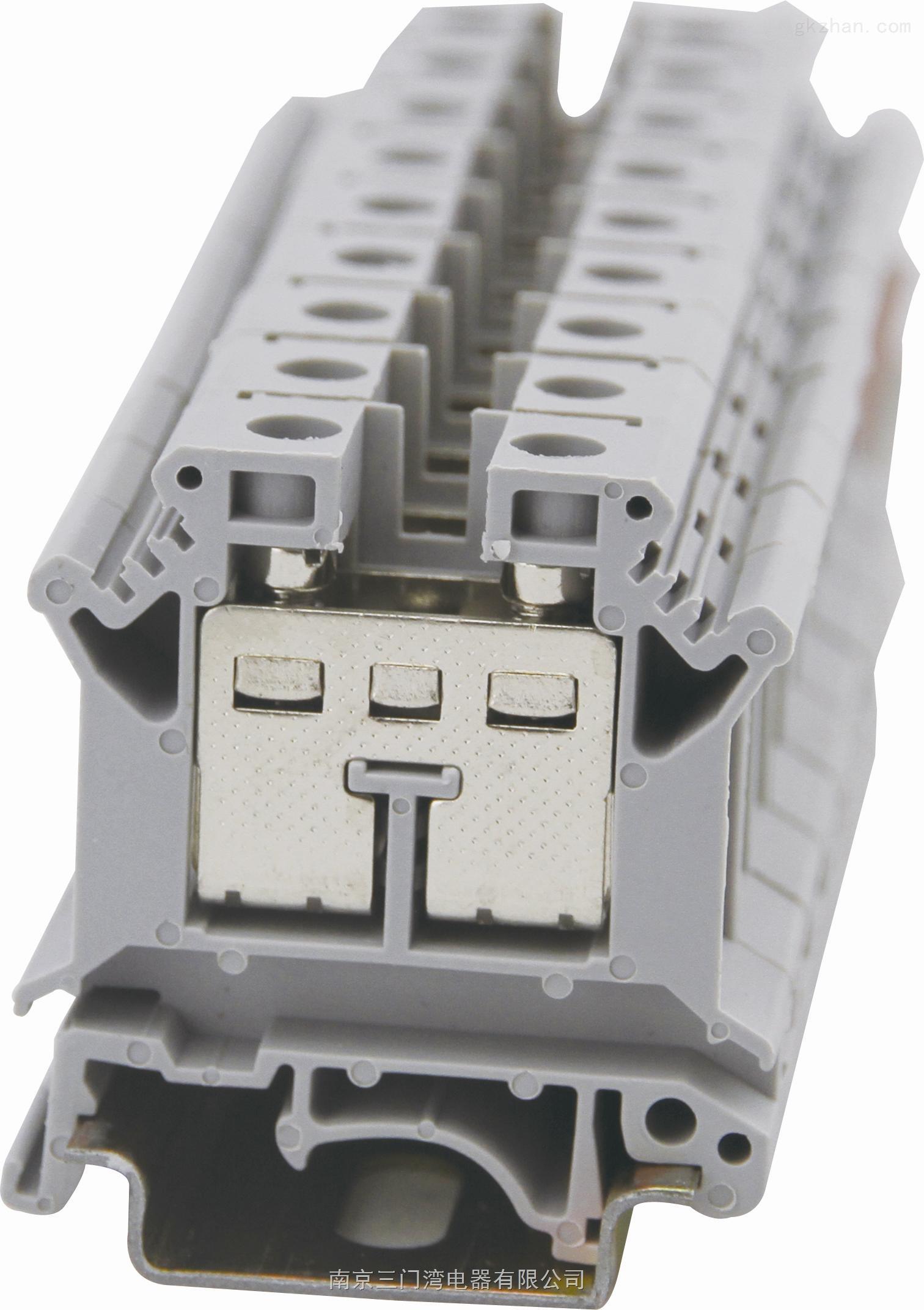 插拔式接线端子,插拔式接线端子厂家