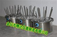 C20不锈钢玻璃仪器气流烘干器