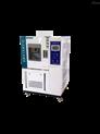 低温试验箱价格/低温恒温箱厂家