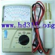 S93/YF-510-涂料导电测试仪