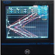 EX2B-02-R-PT100-1-A2-P-C无纸记录仪
