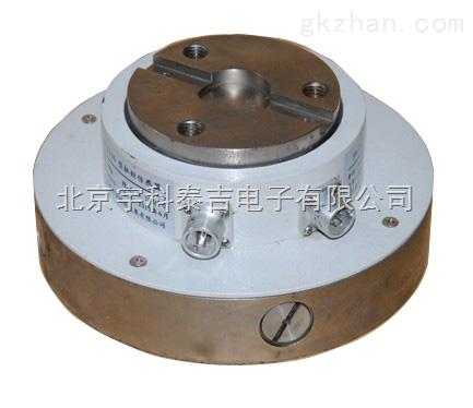 宇科泰吉YKTJ-2150A-300NM双量程静态扭矩传感器