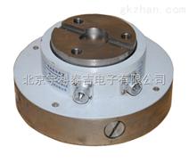 宇科泰吉YKTJ-2150B-3000NM双量程静态扭矩传感器