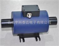 宇科泰吉YKTJ-91-100KNM动态扭矩传感器
