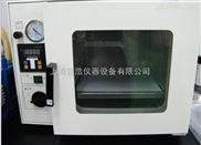 电热高温烘箱/干燥箱生产厂家
