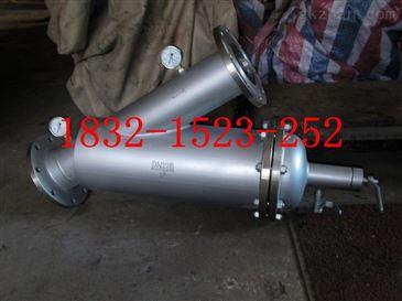 zp-1自动排气阀dn20,dn25图片