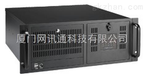 研�A工控�CACP-4000MB