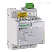 施耐德ISFT Fupact  熔断器式隔离开关 ISFT100 3P 固定式板前接线 1.5-50