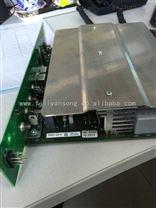 阿奇.夏米尓CA20/POM-37电路板