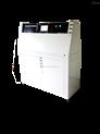 模拟太阳光照射紫外老化箱