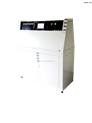 YSZW-P-光老化紫外线耐气候试验箱