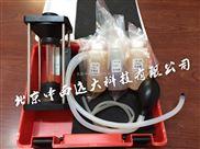 M286968-培养箱二氧化碳浓度检测仪