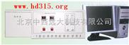 WTH11-THA-200-微机硫氯分析仪/微库仑滴定仪