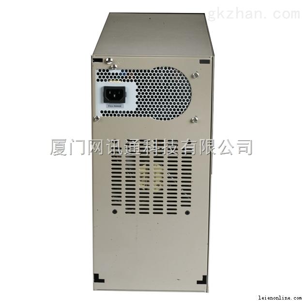 壁挂式工业整机IPC-6302