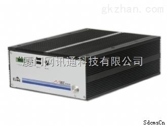 无风扇低功耗高效能嵌入式整机研祥MEC-5003C