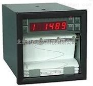 SYB26-1000-有纸记录仪