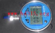 WXL11-SJ304-工业型数字压力表/数显精密压力表