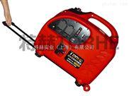 TH2000D-变频小型发电机组2KW