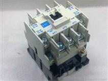 三菱接触器