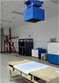 TSGE-A型玻璃碎片曝光机