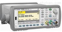 回收商Agilent/安捷伦53230A频率计数器Agilent53230A