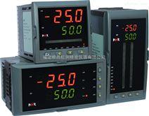 NHR-5300智能温控器