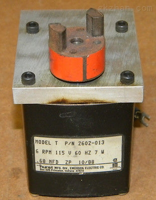 NEW Novotechnik Electronic Ruler TLH-0600 TLH 600  3 month warranty