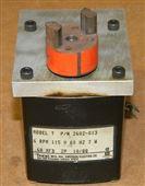 秒报价 Erichsen    234 R/II(0-50um)    油漆涂层测厚仪