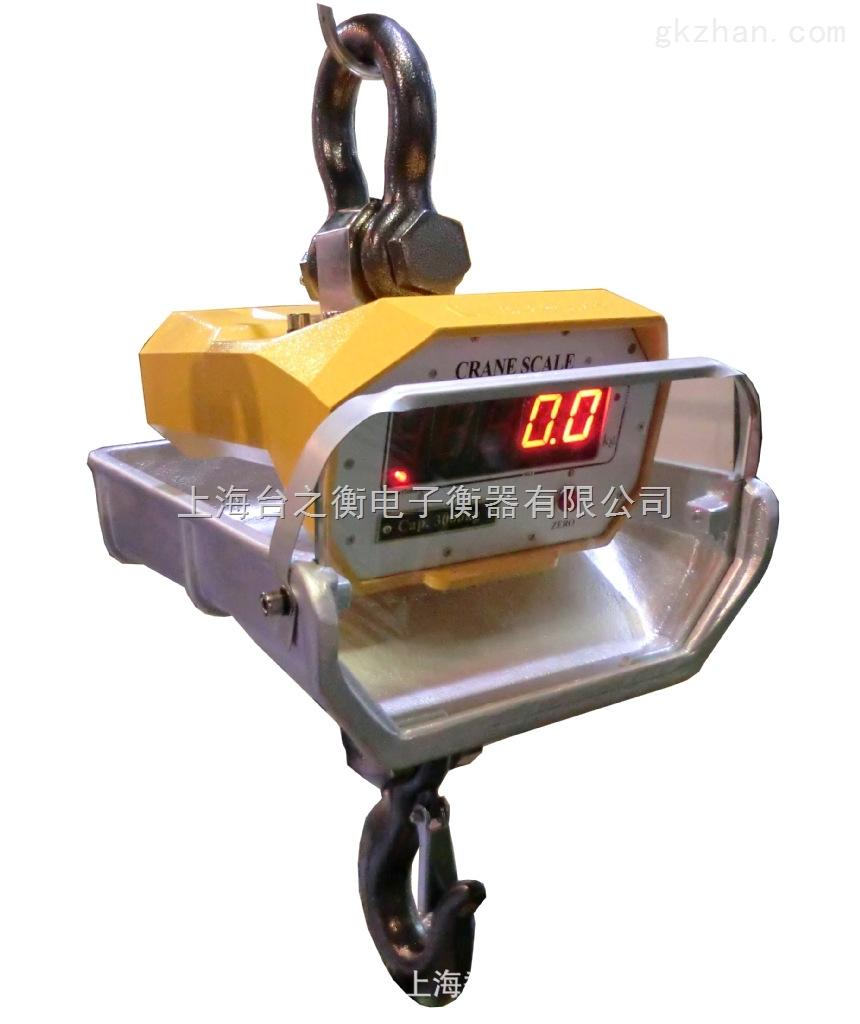 防腐蝕電子行車秤