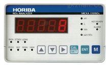 HORIBA空燃比测试仪_MEXA-720NOx