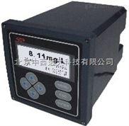 GXY3OXY5401-中文在线溶解氧仪
