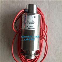 C16i称重传感器
