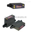 MF4003-2-MF4003气体流量计原理