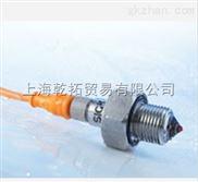 WTB12C-3P2432A70,质量好SICK西克光电式液位开关